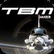MyTBM Docs by DAHER