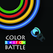 Color Battle Switch by OHOT G1M