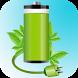 Économiseur de batterie Pro
