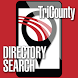 TriCounty Directory Search by InformationPages.com, Inc.