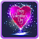 Valentines Day Wishes Gallery by White Clouds