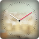 World Clock: Stop Watch, Timer, Alarm & Widget by AppSourceHub