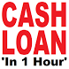 Loan In Cash India In 1 Hour For All by Kushalpal