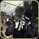Modern Sniper Fury Assassin 3D Gun Shooter Killer by XLXGames