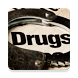 Student Drug Dictionary by youngtech