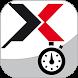 Codex ZeitApp by Codex Entwicklung