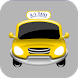 A-1 Taxi Brampton by Digital Dispatch Systems Inc.