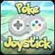 Joystick Tools For Pokem Go : Simulator by Fantasy Piano Games