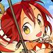 ユニゾンリーグ【ユニフレと冒険】人気本格オンラインRPG by Ateam Inc.