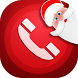 Santa Claus Phone Call by Imobi10