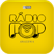 Rádio Pop Amazônia by Virtues Media Applications