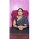 Gavate Aparna Voterlist by RAJYOG ELECTION SOFTWARE FOR CORPORATION ELECTION