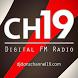 CH19 FM