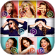Video Collage Maker : Mix Video & Photos