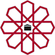 East London Mosque App by Idocz Ltd
