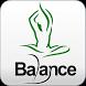Palestra Balance by CB-Media di Barattini Mario Cristiano