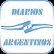 Diarios Argentinos by IBenzDev