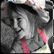 Frases de sorriso imagens by Frases Bonitas