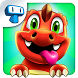 My Virtual Dino - Pet Dinosaur by Tapps Games