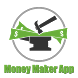 Money Maker App - Get Paid $ by Indefatigable Media