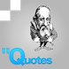 Galileo Galilei Quotes by The Best Quotes