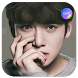 Ji Chang Wook Wallpapers HD by Abizard Network