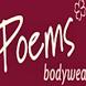 Poems Bodywear by Poems Bodywear