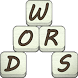 Word Scramble by Berni Mobile