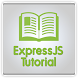 ExpressJS Tutorial by Daily Tutorials