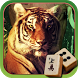 Hidden Mahjong: Into the Wild by Beautiful Free Mahjong Games by Difference Games