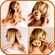 Girls Hair Styles 2017:SALON by Eagle Soft Technology