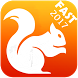 New Uc Browser 2017 Free Fast Browser tips by thongthaiViet