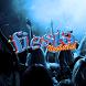 Fiesta Night Club by Freddy Alarcon