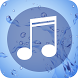 Water Sounds-Relax Sleep Calm by Fitness Sounds