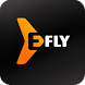 Fly Europe - Cheap flights by Airwaysbooking.com