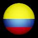Colombia FM Radios by Top Radios