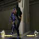 Guide Kamen Rider Strom Heroes by zidan mobile