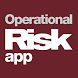 Operational Risk by Incisive Media
