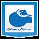 Sleep Apnea by IP Solutionz