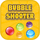 Angry Shooter by Bubble Shoot Game