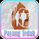 Lagu Payung Teduh Lengkap - Akad by Kost Panas Dev