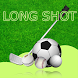 Long Shot by AppZeal
