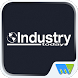Industry Today by Magzter Inc.