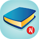 Public Library by National Apps Bangladesh