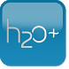 H2O Plus mLoyal App by MobiQuest Mobile Technologies Pvt Ltd
