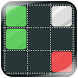 Block Slide Puzzle by Nealo Inc.