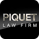 Piquet Law Firm by Piquet Law Firm