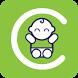 Coniu-Ứng dụng mầm non by NOGA Co.,Ltd