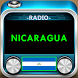 Radio FM Nicaragua Free by hd radio free streaming app free