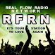Real Flow Radio Network by Real Flow Radio Network